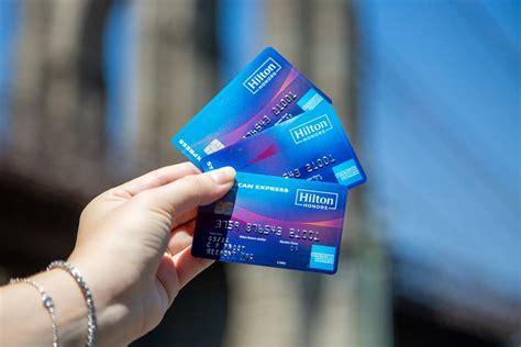 Hilton Rewards Business Credit Card Best Business Credit Cards For Rewards Forbes
