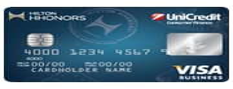 Hilton Rewards Business Credit Card Rewards Credit Cards Compare 440 Card Offers