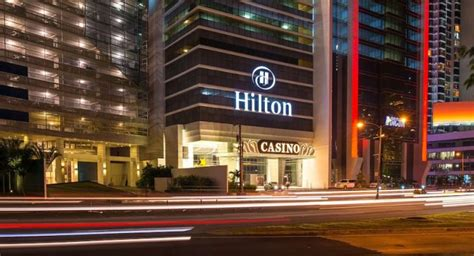 Hilton Rewards Business Credit Card Whats The Best Hilton Honors Credit Card Of 2018