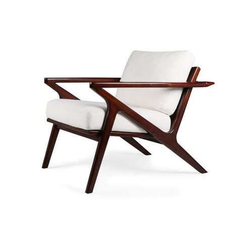 Hinesburg Arm Chair