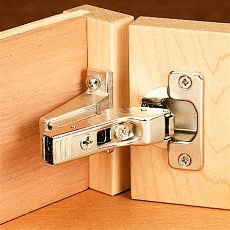 Hinges Cabinet Doors