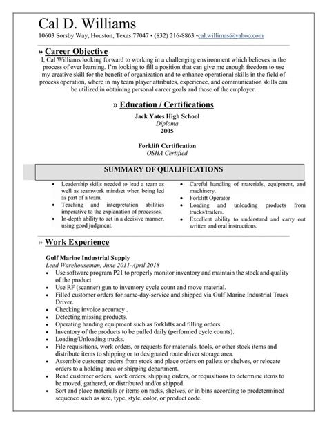 professional research proposal ghostwriter site usa how do you