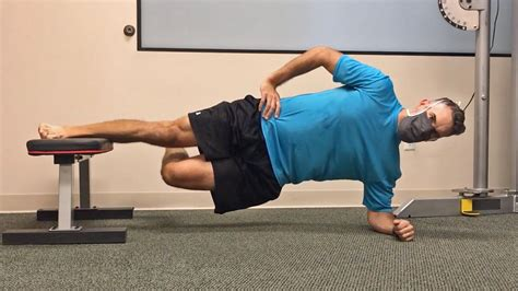 hip adductor exercises running