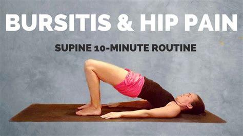hip exercises for pain youtube lyrics