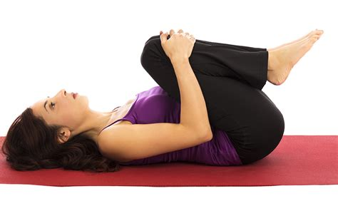 hip exercises for painful hips when walking