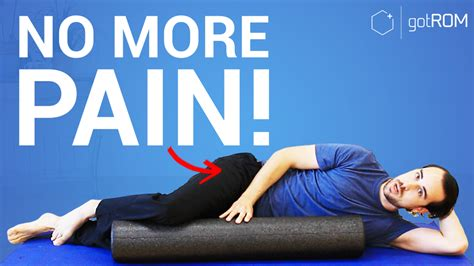 hip exercises for painful hips while sleeping