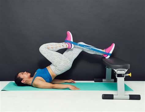 hip exercises for strength