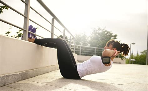 hip flexor abdominal imbalanced hormones