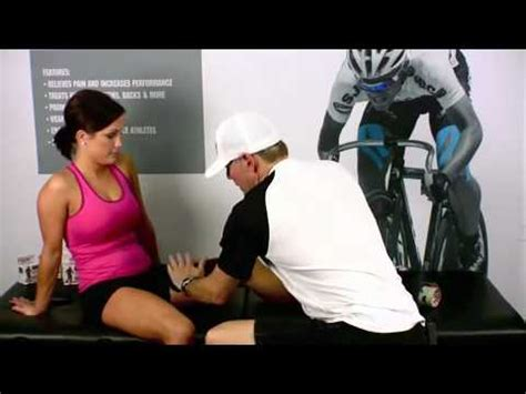 hip flexor and adductor injury hernia hiatal espanol