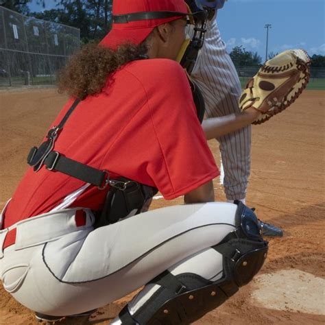 hip flexor and squats with weights