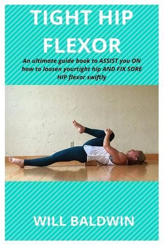 hip flexor assistive device pictures for greetings and readings