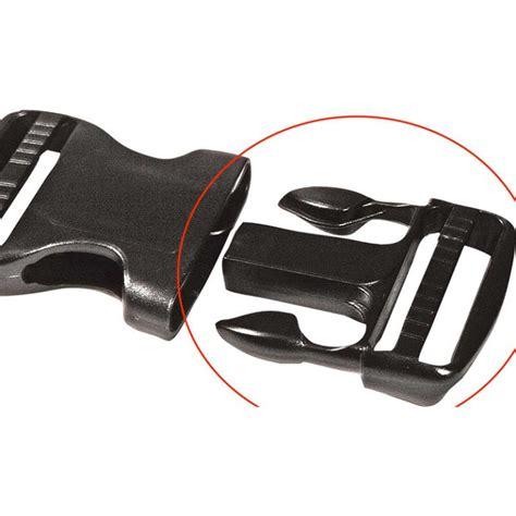hip flexor chair stretcher replacement parts