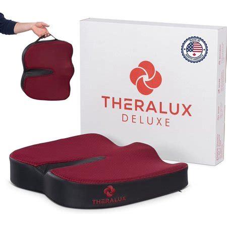 hip flexor chair wedge pad