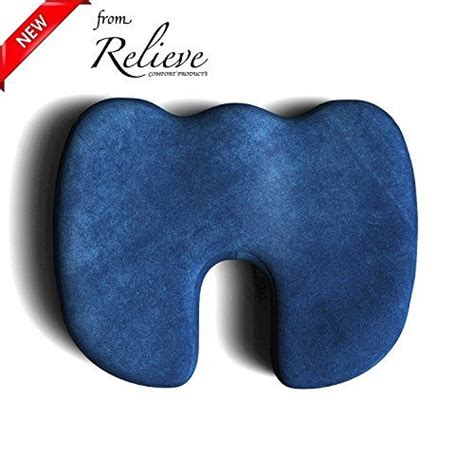 hip flexor chair wedge pad hoof and mouth