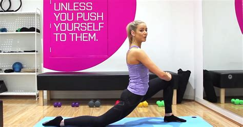 hip flexor complex imagery examples from books