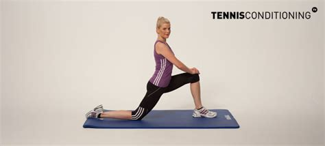 hip flexor contracture in amputee pictures for devotees experiences