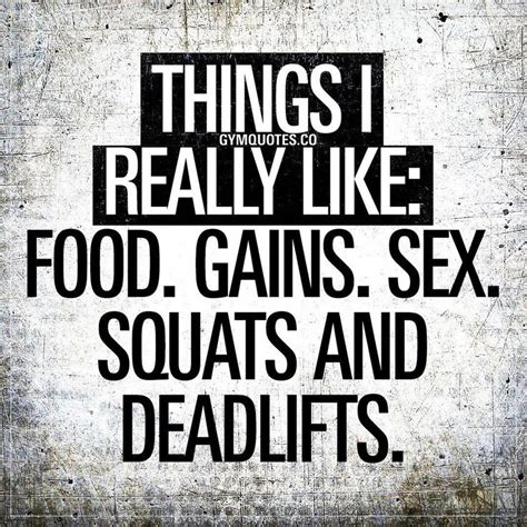 hip flexor exercise images funny lovely quotes pics