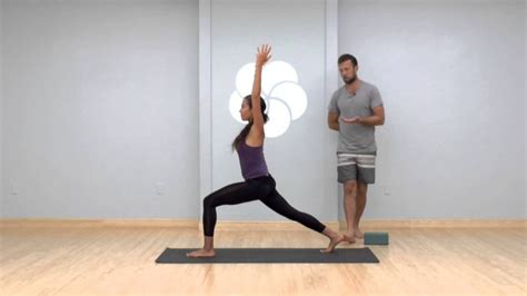 hip flexor exercises and stretches youtube broadcast yourself ratings