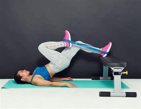 hip flexor exercises for long distance runners skinny