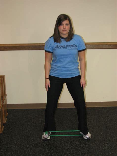 hip flexor exercises for long distance runners skinny fat ectomorph