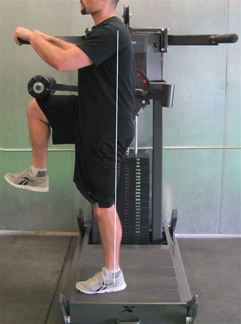 hip flexor exercises for speed