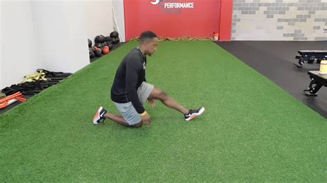 hip flexor hamstring and adductor stretches youtube mp3