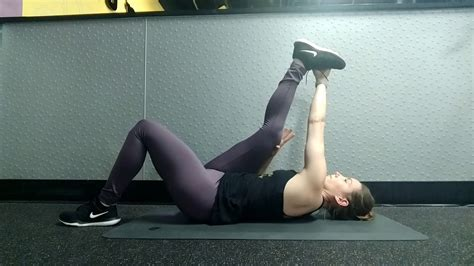 hip flexor hamstring and adductor stretches youtube music videos
