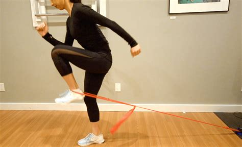 hip flexor injuries in runners quotes