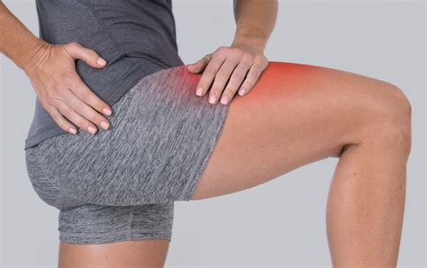 hip flexor injuries in runners toenail lifting and thyroid