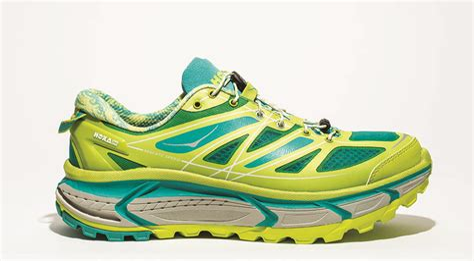 hip flexor injuries in runners warehouse hoka tennis