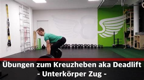 hip flexor injury from squats meme spotter