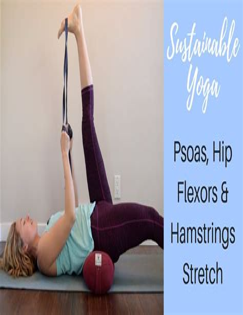hip flexor injury hip popping stretches for plantar fibroma