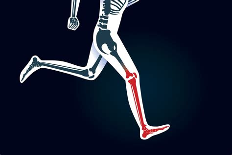 hip flexor issues deadlift records over 40
