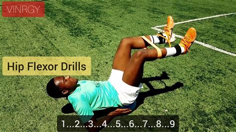 hip flexor mobility test google fiber speed