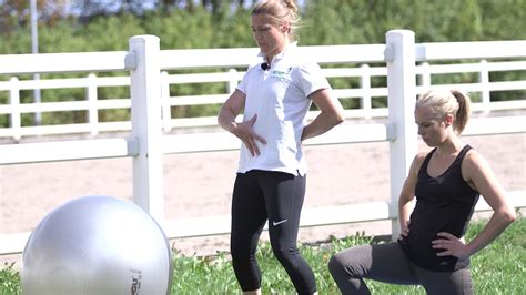 hip flexor mobility test mediums in the bible