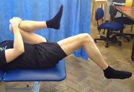 hip flexor mobility test mediums near me