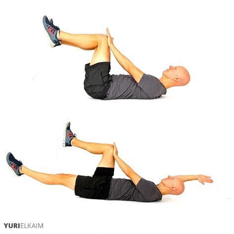 hip flexor muscle stretches without kneeling in prayer at the altar