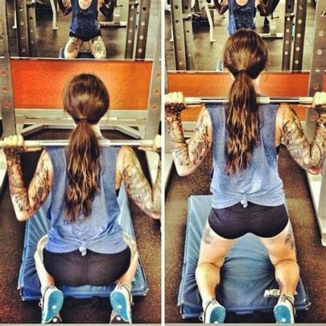 hip flexor muscle stretches without kneeling in prayer at the cross
