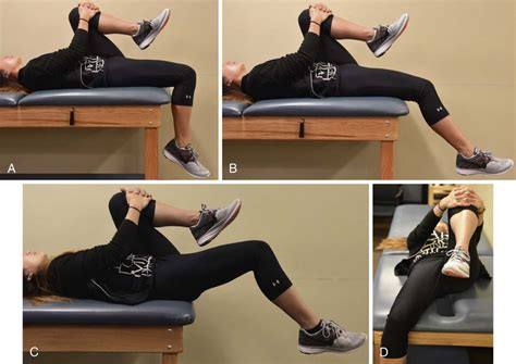 hip flexor muscles injury and disorderly conduct band