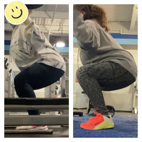 hip flexor pain after squats i get pain when i lay on my left