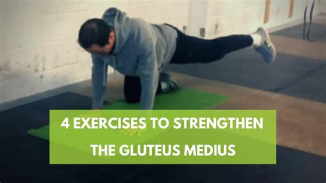 hip flexor pain after squats video women clothes