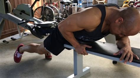 hip flexor pain from squats exercise youtube tae