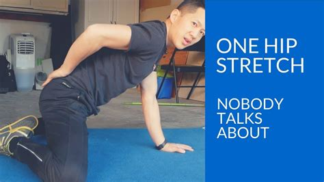 hip flexor pain relief best stretching dvds for fibromyalgia
