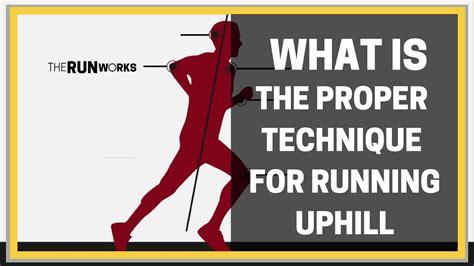hip flexor pain while running uphill technique restaurant
