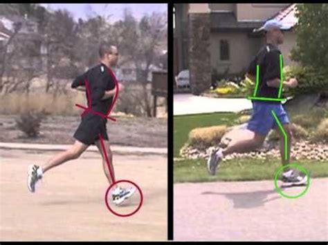 hip flexor pain while running uphill training day denzel