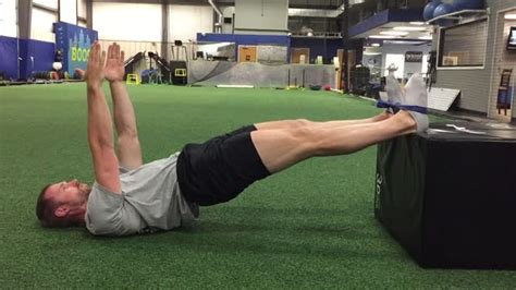 hip flexor pain while squatting potty position