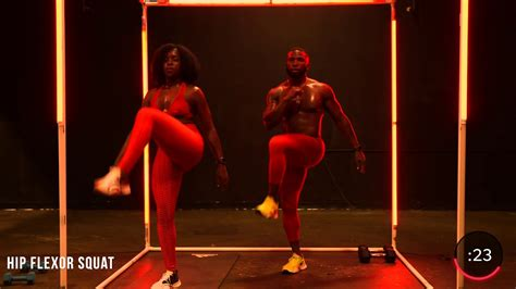hip flexor pain while squatting potty youtube