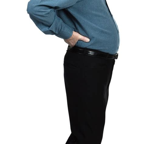 hip flexor pain with walking even 4 digit numbers