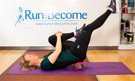 hip flexor problems in runners warehouse slo