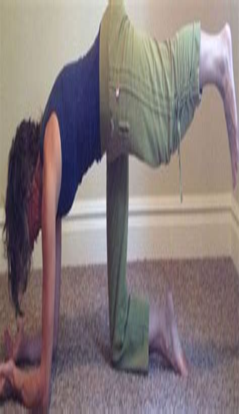 hip flexor psoas release pelvis tattoos women